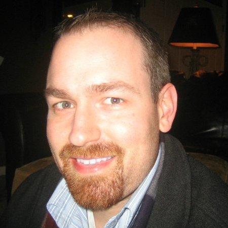 Scott W. McCarter