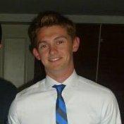 Andrew Scopes
