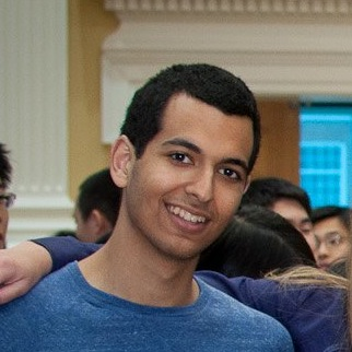 Ghassan Abu-Ghaida