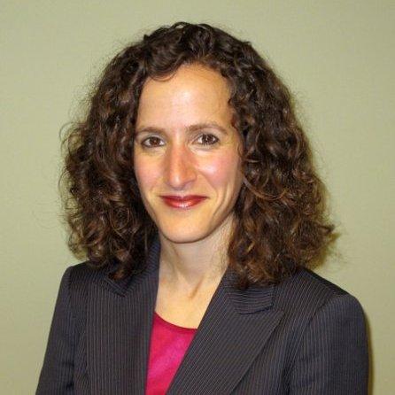 Andrea Sloan