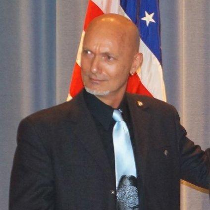 Robert Michon