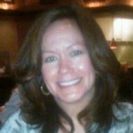 Linda Connolly