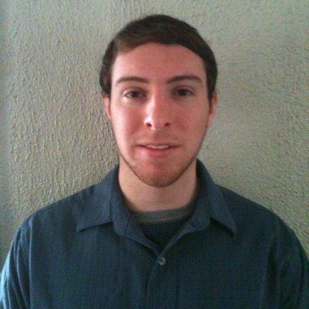 Matt Wittlinger