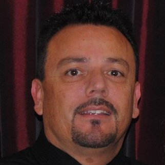 Danny Haislip