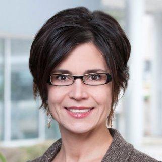 Patty Rowinski