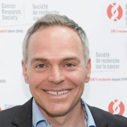 Jean-François Laporte