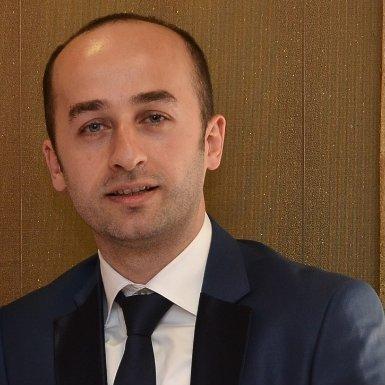 Ibrahim Bostan