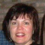 Margie Myers