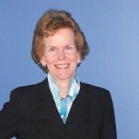 Deborah Numrych Tedford