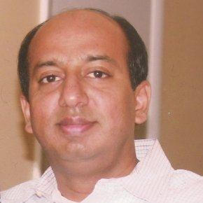 Suresh Kolachina