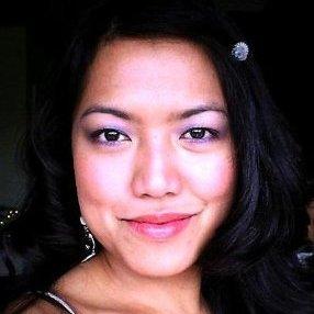 Marichu Orpilla
