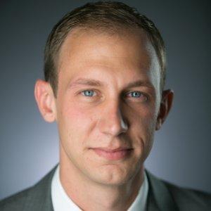Kyle Lichtenberger