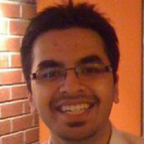 Anant Mansingh