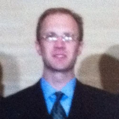 Brad Van Wyhe