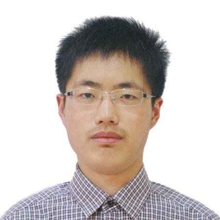 Yujie Yang