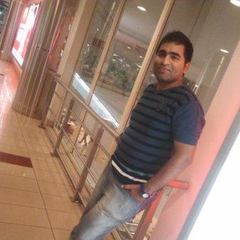 Vinod Reddy Gopi Reddy