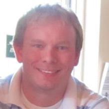Andrew McMorrow