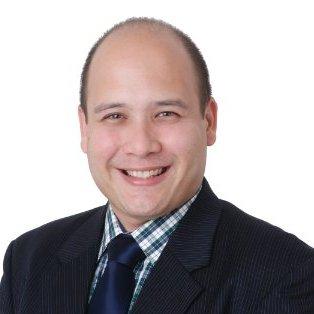 Jeffrey Ng Mora