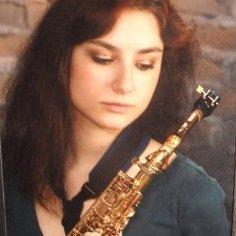 Shelley Vekasy