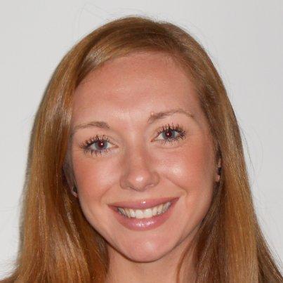 Nicole Makowski
