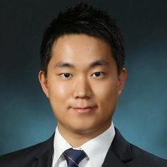 Lee (이용석) Yongseok