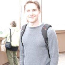 Josh Shuster