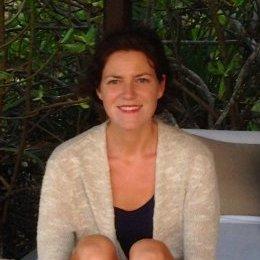Rebecca Hornbach