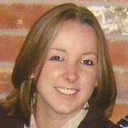 Kirsten Wooten