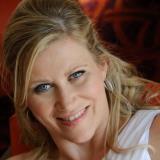 Mandy C. Albanese (Kingston), PMP