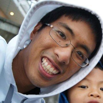 Jesse Lu