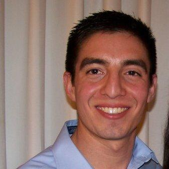 Bryan Agado