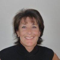 Nancy Starke