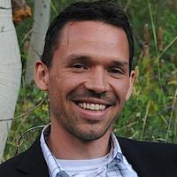 Jonathan R. Warden