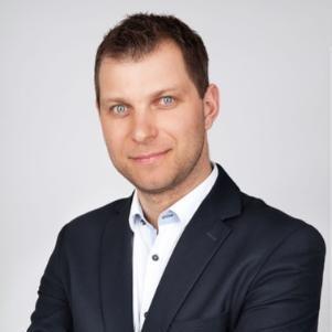 Marcel Petrovič