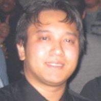 Richard Kean