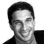 Jason Esposito
