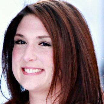 Amy (Tomasino) Pacheco, PMP