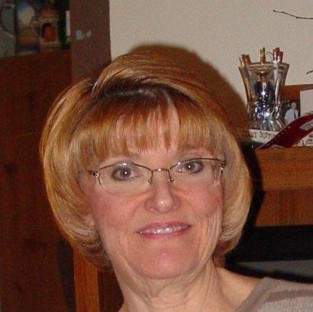 Katherine A. Clark
