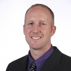 Chad Derowitsch,MBA,LUTCF