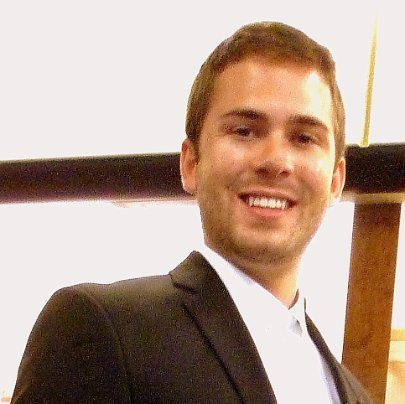 Nathan Ferrier