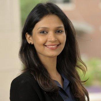 Aparna Shrotriya