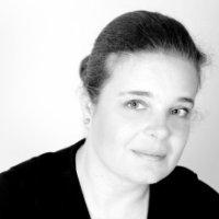 Christianne Leite, PMP®, CSM®