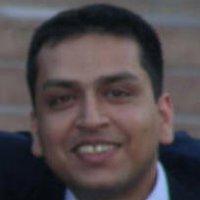 Sharad Jain