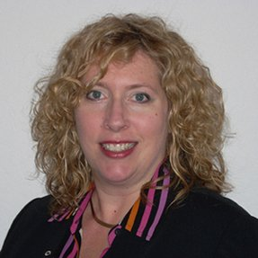 Lisa Spitzer