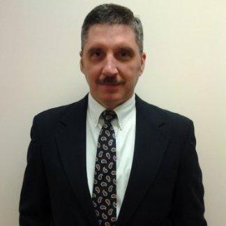Brian Prevo, PMP