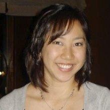 Kelly Nishikawa