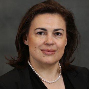Christine Seketa