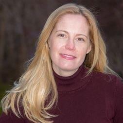 Anna Lindstrom