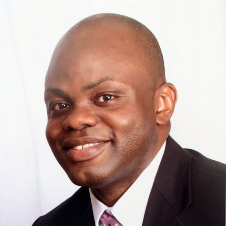 Bunmi Olayanju, MBA, CFA