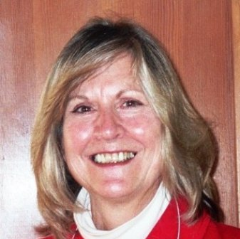 Martha Racine Taylor
